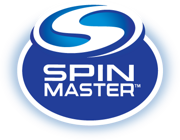 Spin Master, Канада