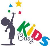 BusyKids, Беларусь