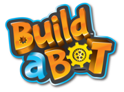 Build a Bot, TM Toys