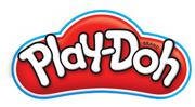 Play Doh, Hasbro