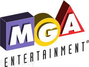 MGA Entertainment, США