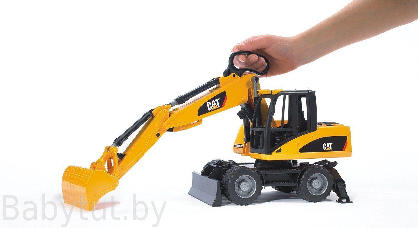 metal cat construction toys