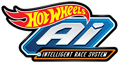 hot-wheels-ai-logo