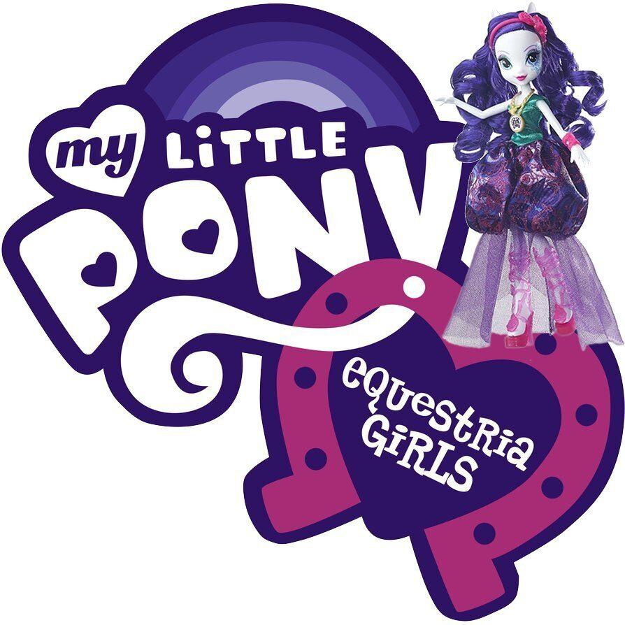 equestria_girls_logo