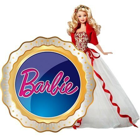Barbie-Button-min