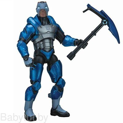 Фигурка Fortnite Carbide FNT0011