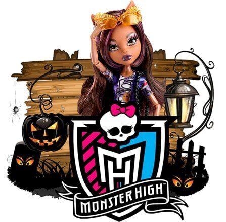 MH-Button-min