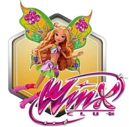 Winx- button-min
