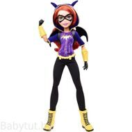 "Кукла DC Super Hero Girls ""BATGIRL"" - Бэтгерл"