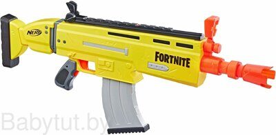 Бластер Nerf Fortnite AR-L E6158
