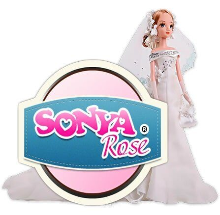Sonya-Button-min