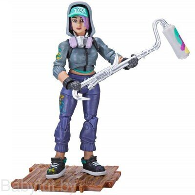 Фигурка Fortnite Teknique FNT0015